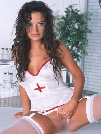 Kliniktelefonsex pervers